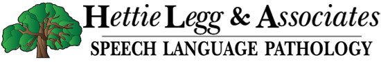 Speech & Language Pathologists